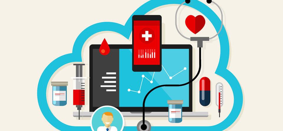 Marketing digital para clínicas y médicos