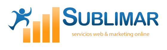 Sublimar