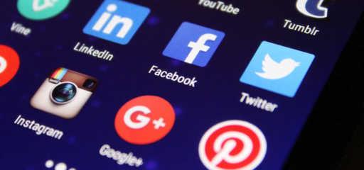 beneficios redes sociales
