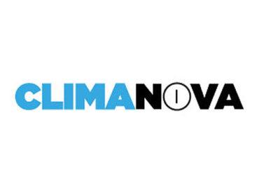 climanova