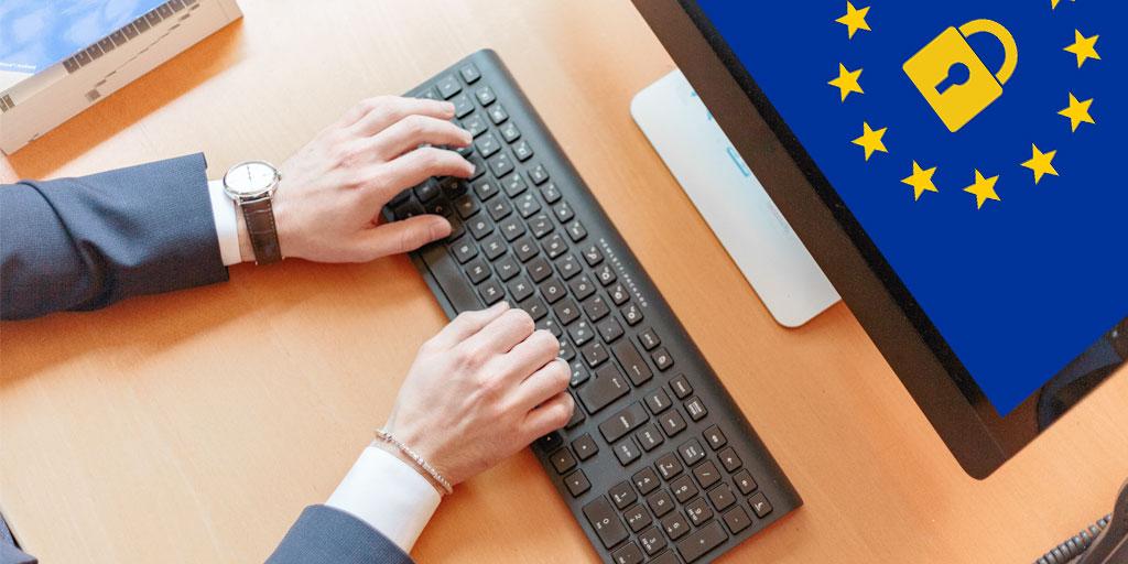 adaptacion a la ley Protección de Datos