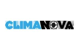 cliente - climanova