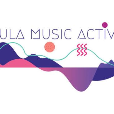 aula music activa