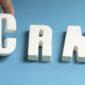 Importancia del CRM en empresas