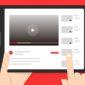 7 razones tener canal youtube empresa
