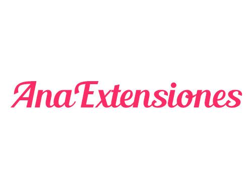 ana extensiones
