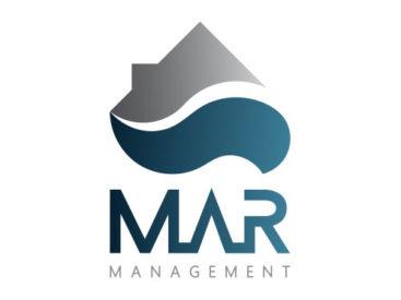 mar management