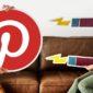 Estrategias de marketing en Pinterest para pymes