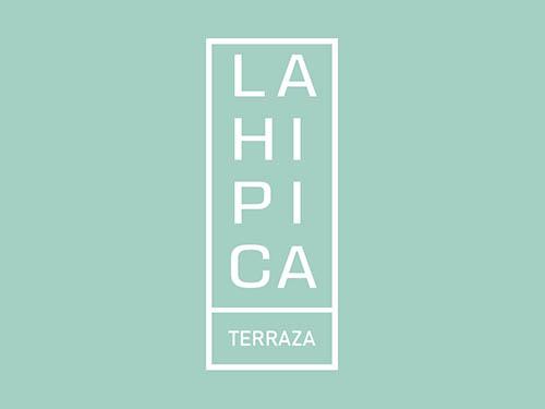Terraza la Hipica